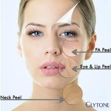 Glytone-peel-1