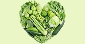 heart-of-healthy-foods